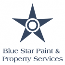 Blue Star Paint & Property Services, LLC