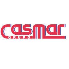 Casmar - Castillón - Martínez S.l.