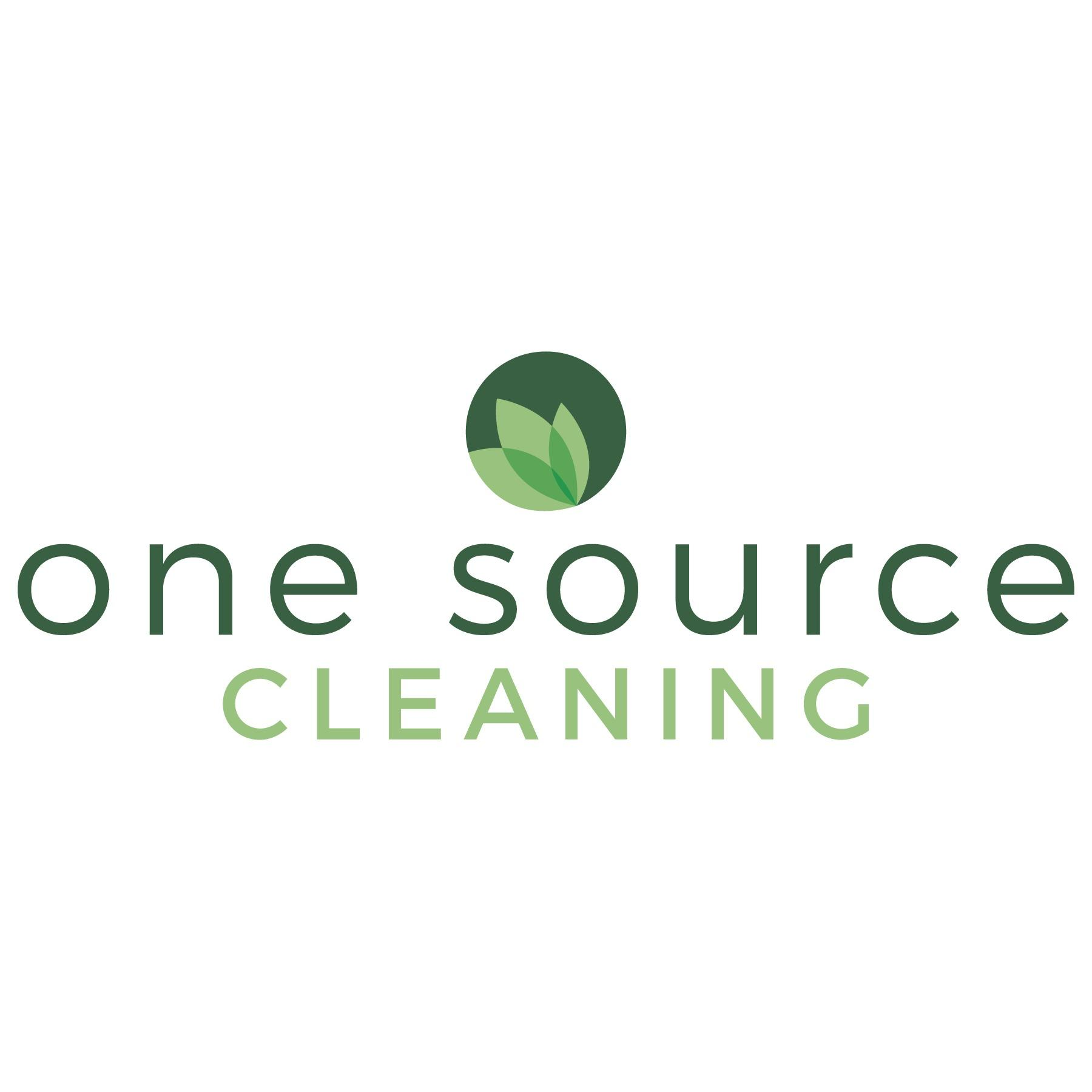 One Source Cleaning Fort Collins