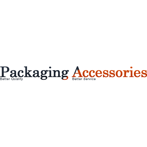 Packaging Accessories, Inc.