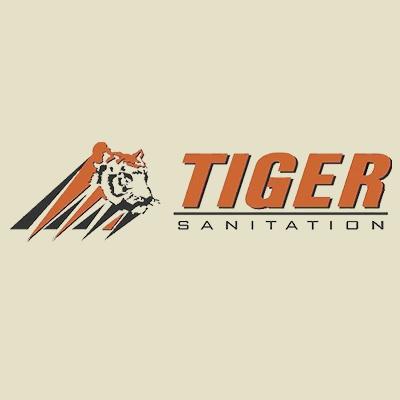 Tiger Sanitation - San Antonio, TX - Debris & Waste Removal