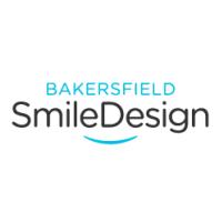 Bakersfield Smile Design: Dr. Kenneth W Krauss DDS - Bakersfield, CA - Dentists & Dental Services