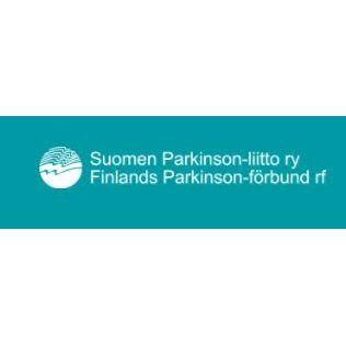 Suomen Parkinson-liitto ry