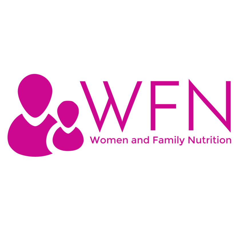 Women and Family Nutrition