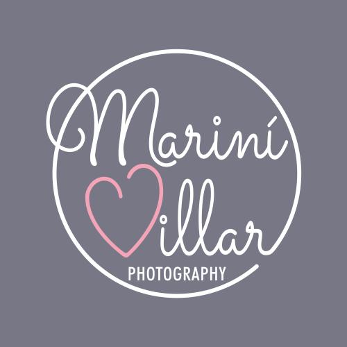 FOTOGRAFIA MARINI VILLAR