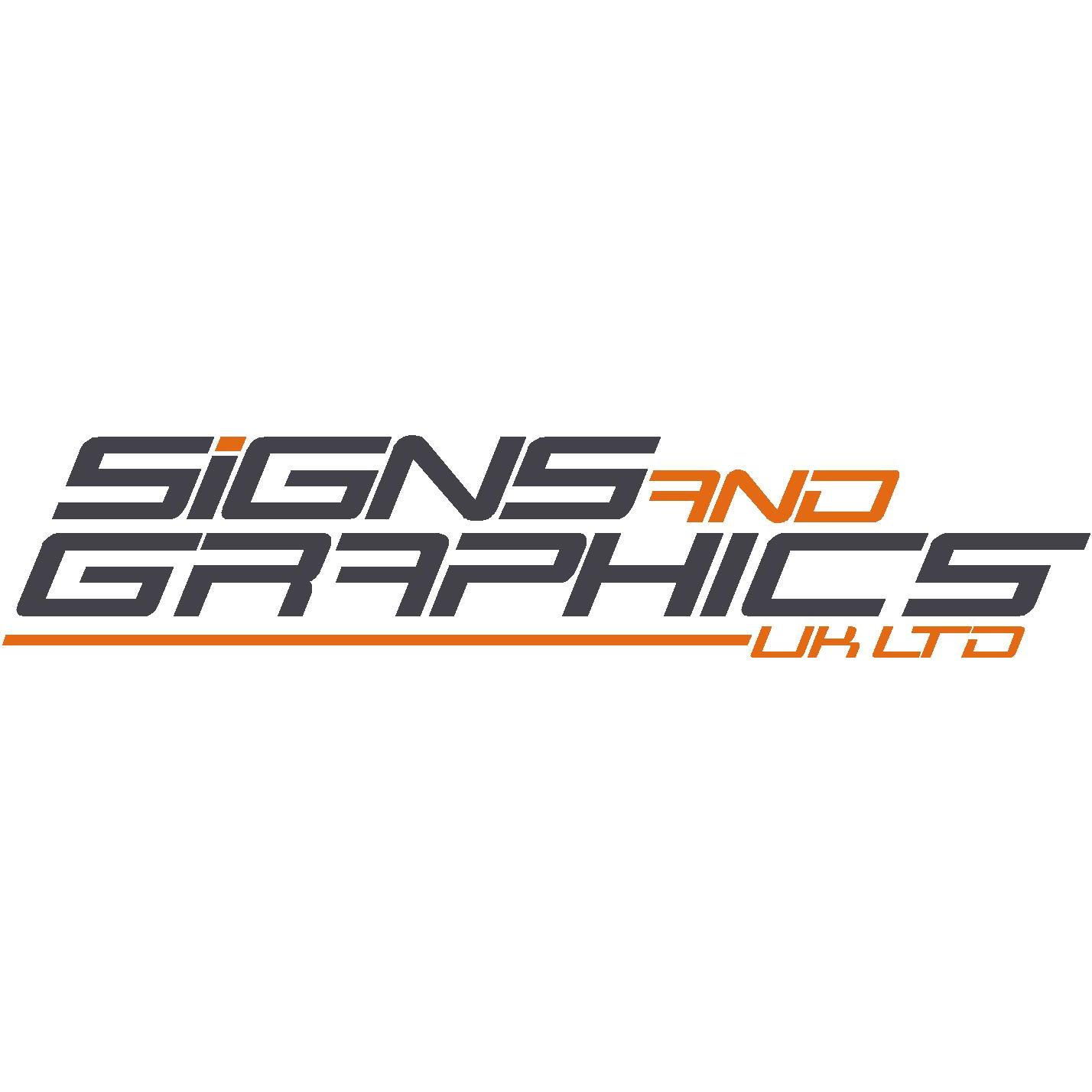 Signs & Graphics (UK) Ltd - Hinckley, Leicestershire LE10 1YD - 01455 612706   ShowMeLocal.com