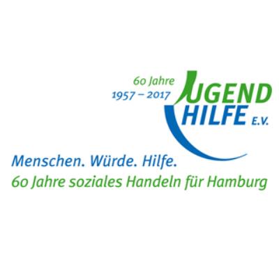 Bild zu Jugendhilfe e. V. in Hamburg