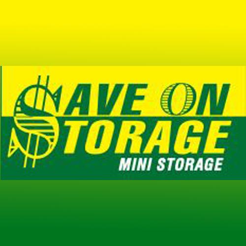 Save On Storage - Mount Vernon, WA 98273 - (360)428-7867 | ShowMeLocal.com