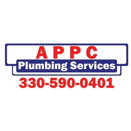 APPC Plumbing Services - Medina, OH - Plumbers & Sewer Repair