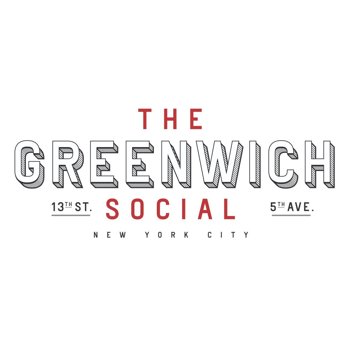 The Greenwich Social - New York, NY 10011 - (646)678-3921 | ShowMeLocal.com