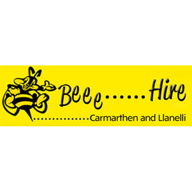 image of Beee Hire