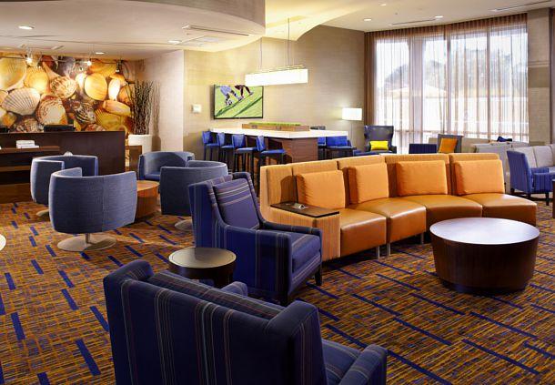 Http Www Marriott Com Hotels Travel Tpaol Courtyard Tampa Oldsmar