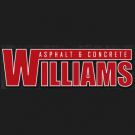 Williams Asphalt & Concrete