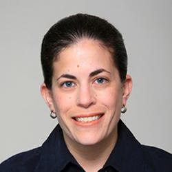 Jessica K. Altman, MD