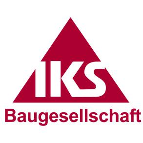 Bild zu IKS Baugesellschaft mbH Trockenbau & Akustikbau in Dresden