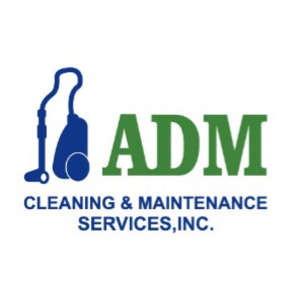 ADM Cleaning Maintenance Services Inc