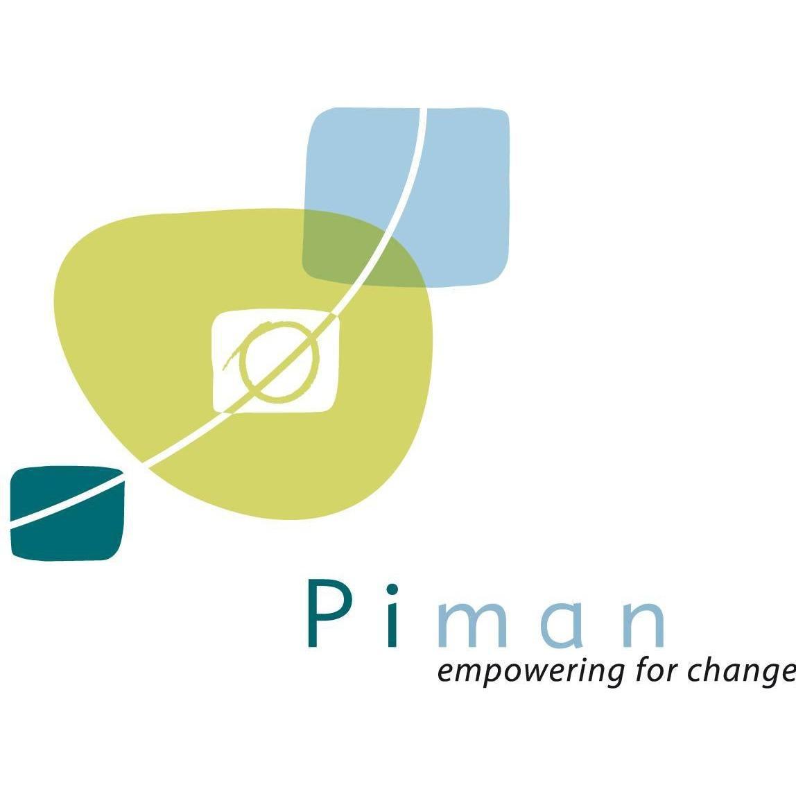 PIMAN - Assess, Build and Lead Talents - PI Management S.à r.l.
