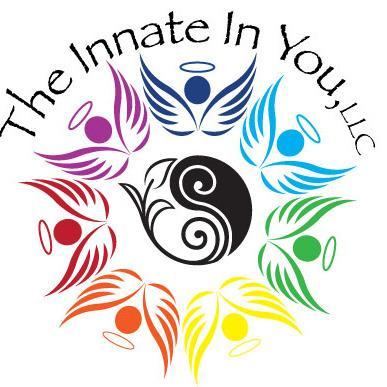 The Innate In You, LLC