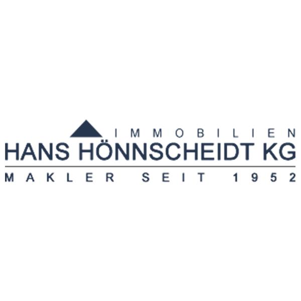 Bild zu Immobilien Hans Hönnscheidt KG in Moers