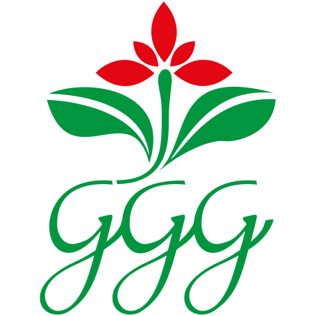 DieGrünis.de GmbH - Gärtnerei und Gartenbau Günter Grünewald