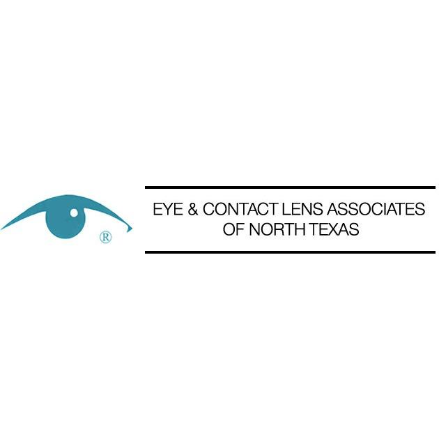 Eye & Contact Lens Associates of North Texas