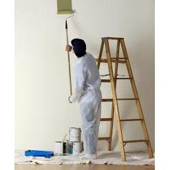 Painting Contractor - Manchester, Lancashire M26 2RQ - 07405 014718 | ShowMeLocal.com
