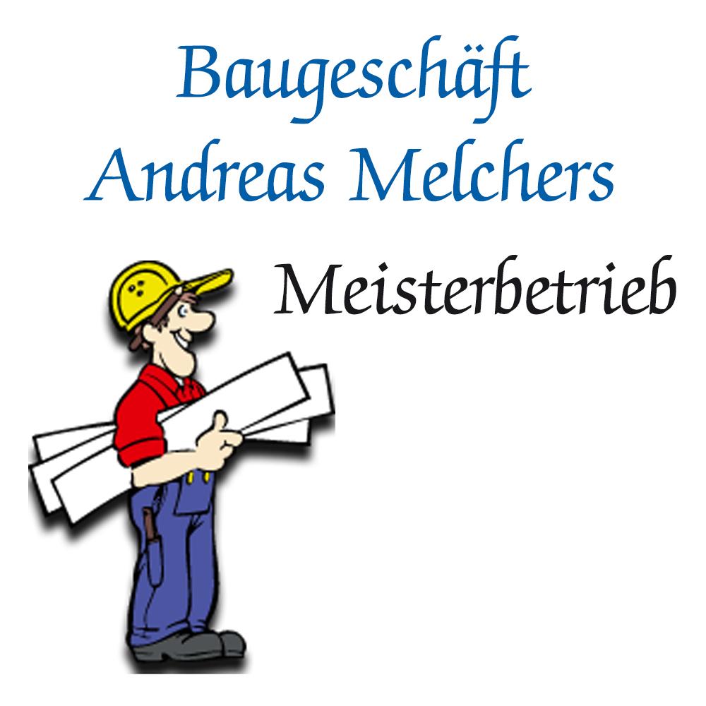 Bild zu Bauunternehmen Andreas Melchers in Essen