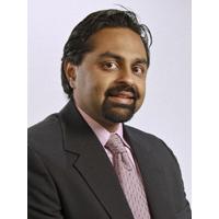 Kishore Nath, MD
