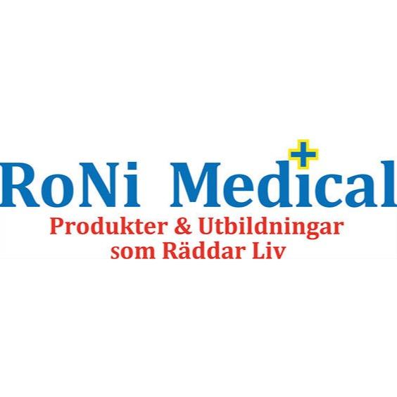 RoNi Medical AB