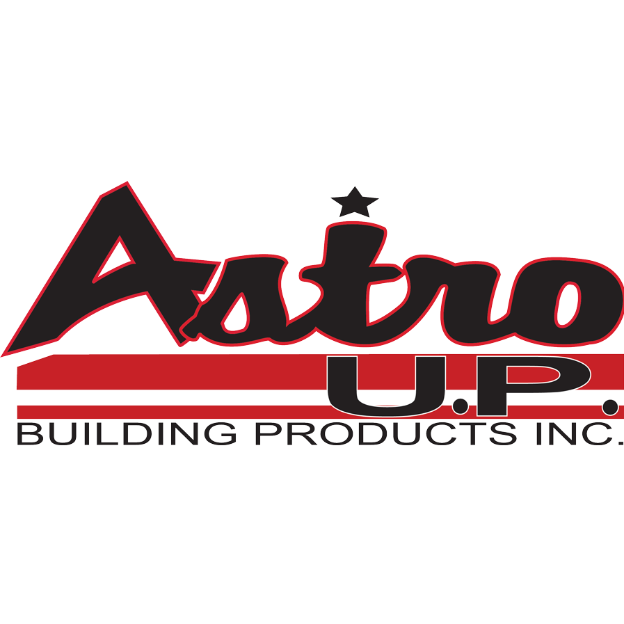 Astro UP Building Products Inc.