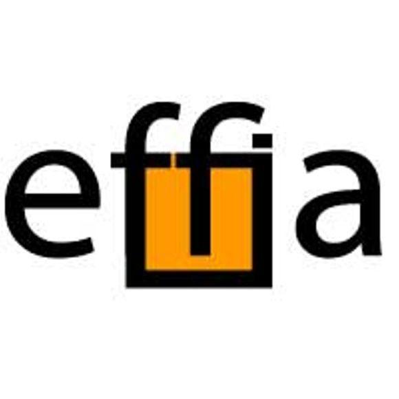 Effia