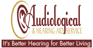 Philipsburg Hearing Service