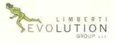 Pelletteria Limberti Evolution Group