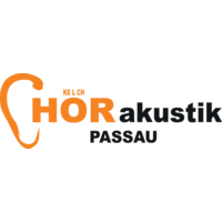 Bild zu Hörakustik + Optik Passau Kelch in Passau