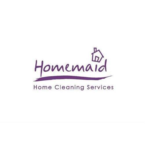 Homemaid - Tunbridge Wells, Kent TN3 8DY - 07795 600587 | ShowMeLocal.com