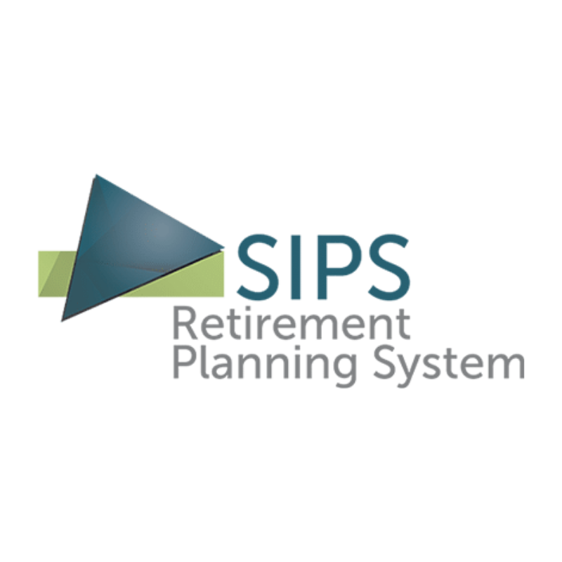SIPS Planning - Fort Myers, FL 33907 - (888)449-6917 | ShowMeLocal.com