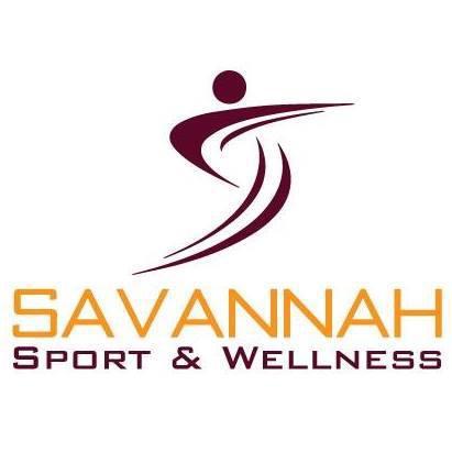 Savannah Sport & Wellness - Savannah, GA 31404 - (912)656-0736 | ShowMeLocal.com