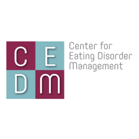 Center for Eating Disorders Management - Bedford, NH - Nutritionists