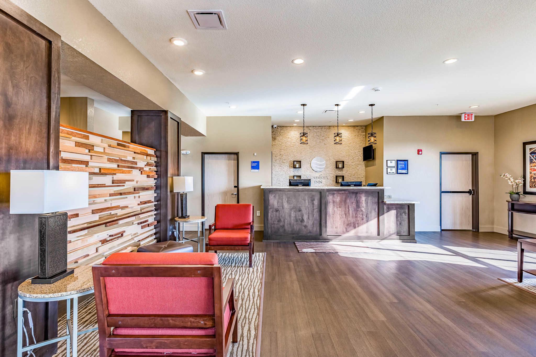 Hotels Near Prairie Meadows In Altoona Ia