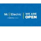Mr. Electric of Edmonton Southwest