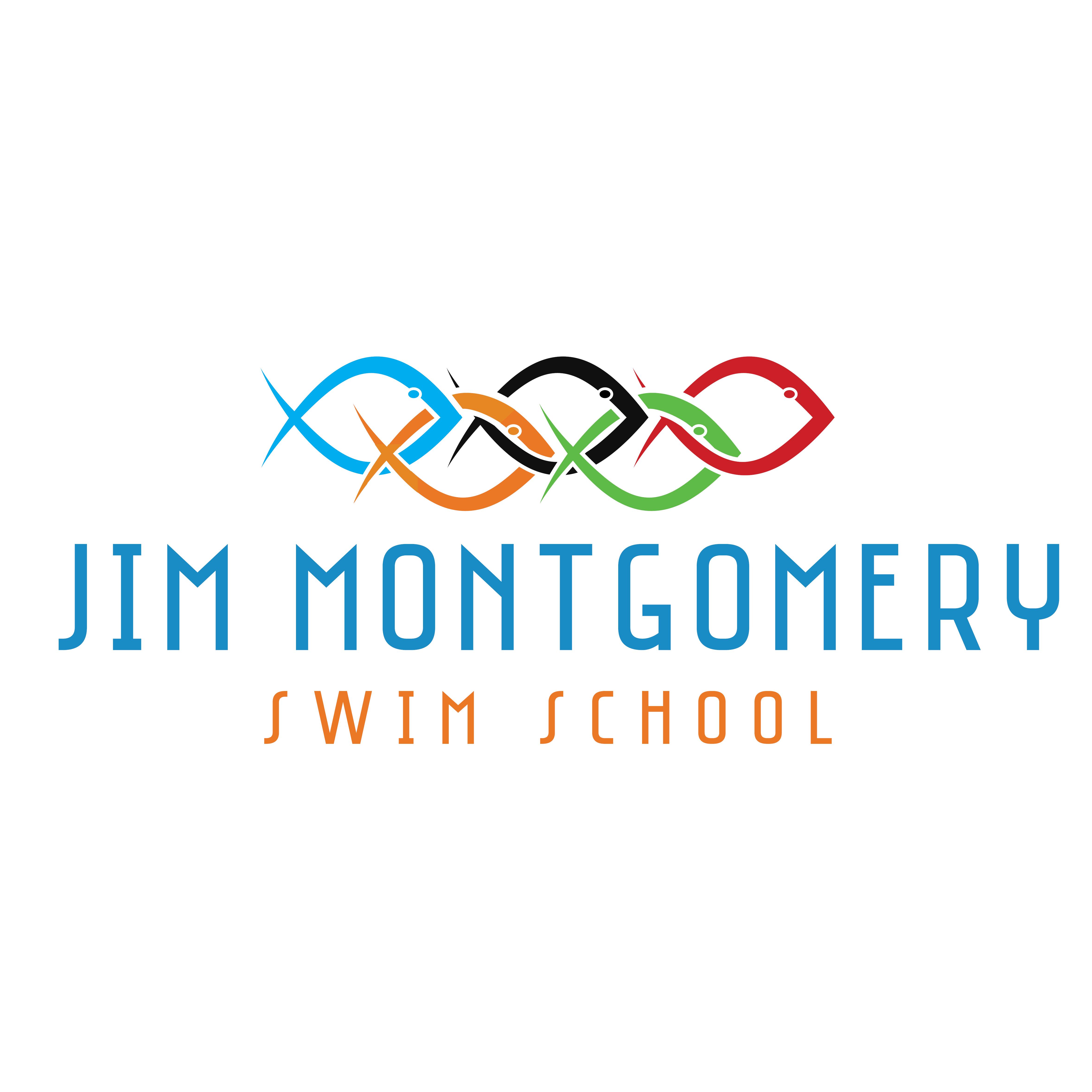 Jim Montgomery Swim School - Dallas, TX - Swimming