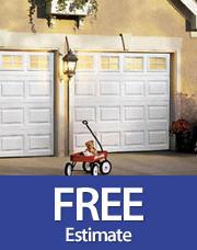 Johnson Door Company image 0
