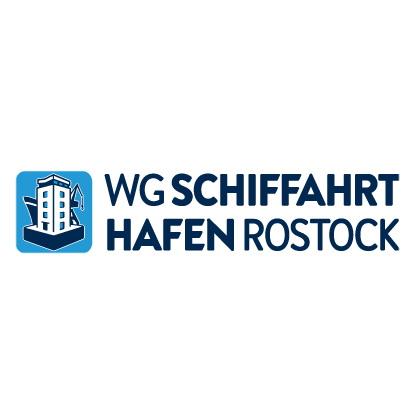 Bild zu Wohnungsgenossenschaft Schiffahrt-Hafen Rostock eG in Rostock