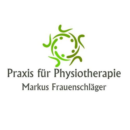 Bild zu Markus Frauenschläger Praxis für Physiotherapie in Ansbach
