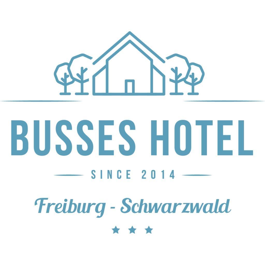 Bild zu Busses Hotel in Freiburg in Freiburg im Breisgau