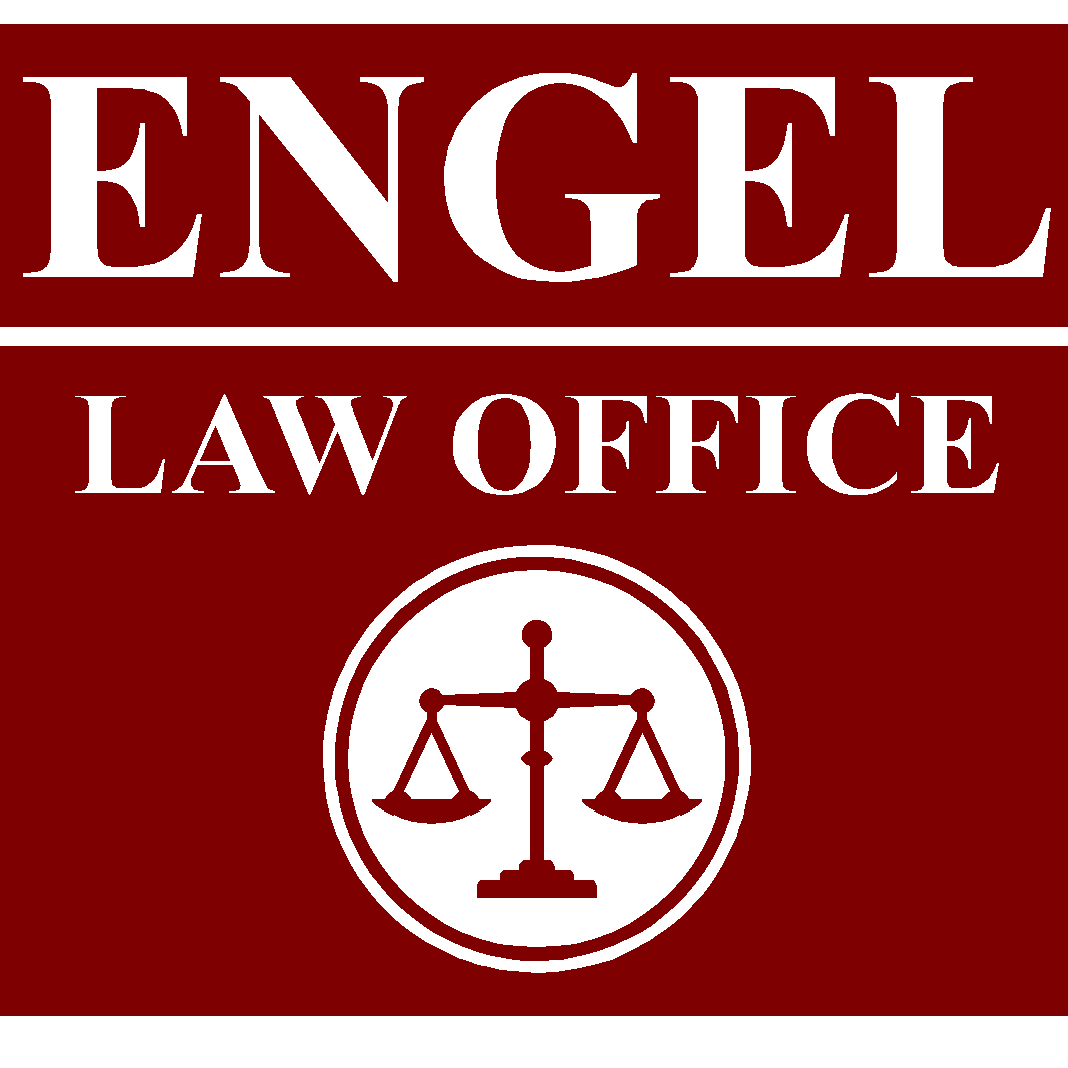 Engel Law Office