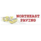 Northeast Paving