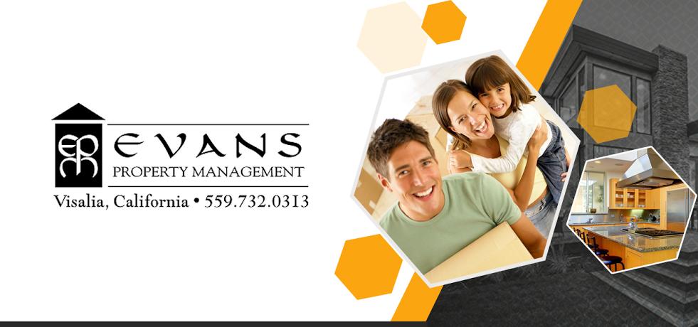 Management Properties In Visalia