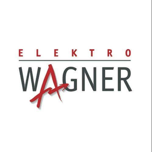 Bild zu Elektro Wagner GmbH in Uhingen