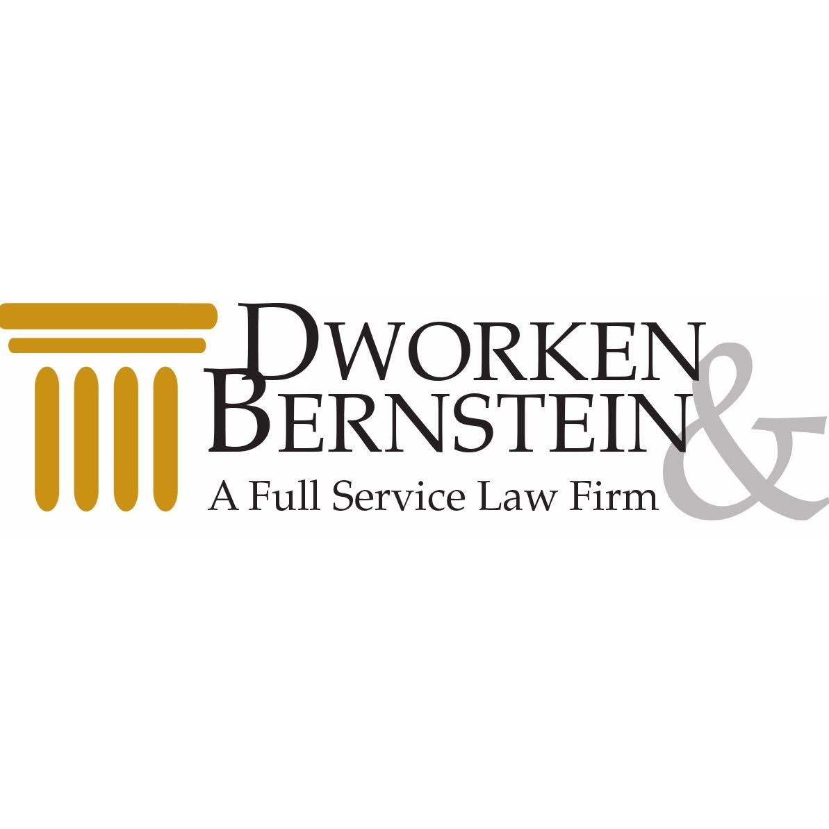 Dworken & Bernstein Co, L.P.A. - Cleveland Office